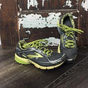 Brooks Ravenna 3 running shoes